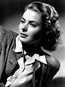 640px-Ingrid_Bergman_1940_publicity
