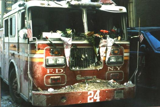 Sept-11-firetruck-e1378880680426