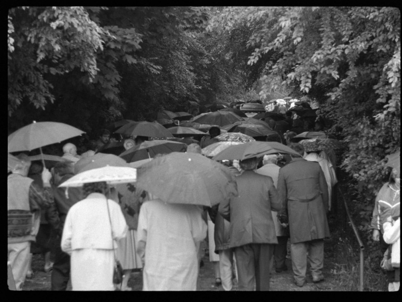 Anthology_of_The_Plot.Still_2_lzw-1-1024x768