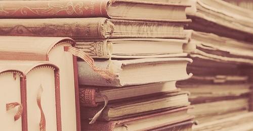Vintage-books-500x260