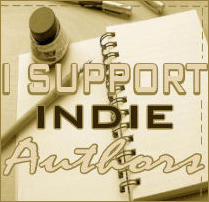 supportindieauthors-2