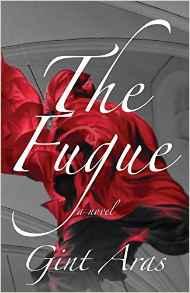 the-fugue-gint-aras