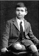 Alan_Watts_age7