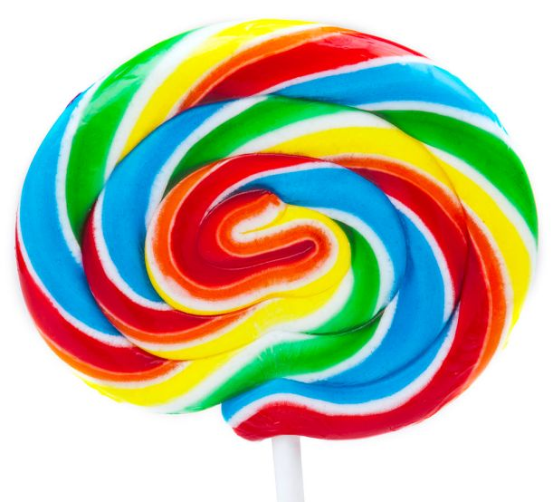 1024px-lollipop-rainbox-swirl