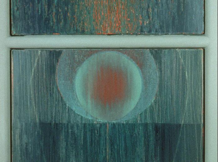 paint_077-crop-u5440