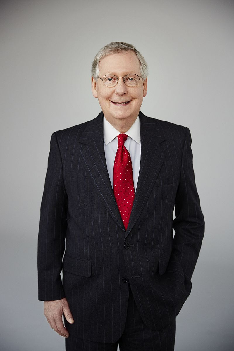 mitch_mcconnell_2016_official_photo