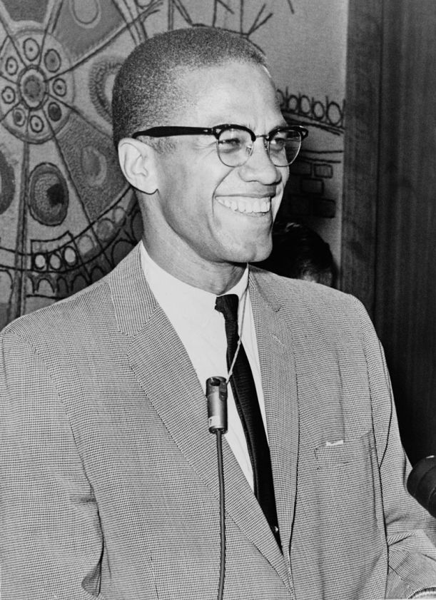 800px-malcolm_x_nywts_2a