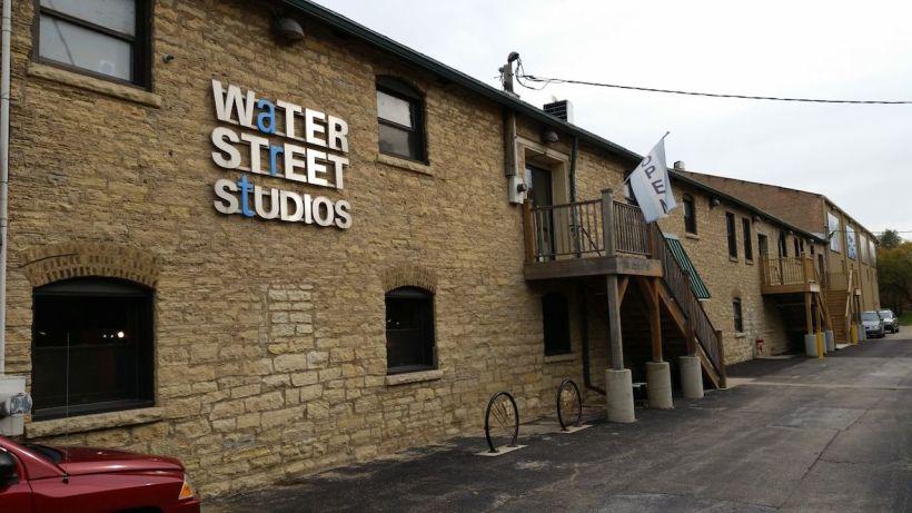 water-street-studios-exterior