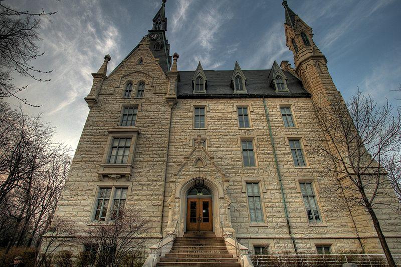 800px-University_Hall_Northwestern