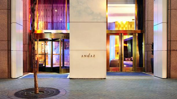 andaz-wall-street-a-concept-by-hyatt-entrance