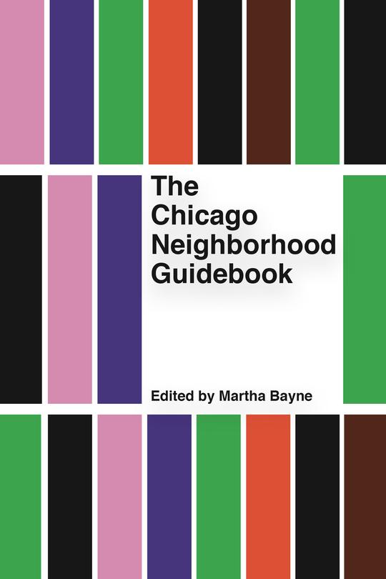 Chicago_Neighborhood_Guidebook_540x