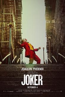 Joker_(2019_film)_poster
